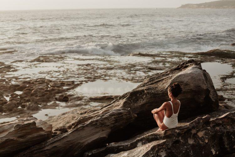 relax anxiété stress